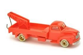 Lego - Leiterwagen MB 1413