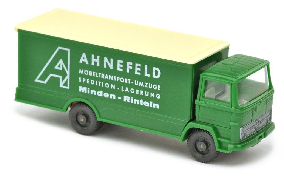 Ahnefeld/3 - MB 1317, h'-laubgruen