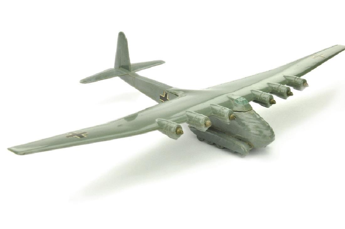 Confident Fotografie Flugzeug Lockheed L-100-20 For Sale Transport