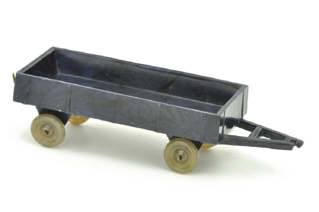 LKW-Anhaenger (Typ 2), misch-dunkelblau