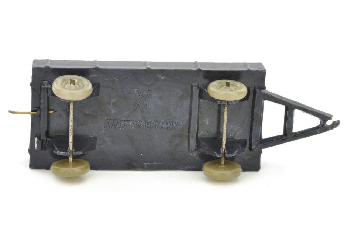 LKW-Anhaenger (Typ 2), misch-dunkelblau - 3