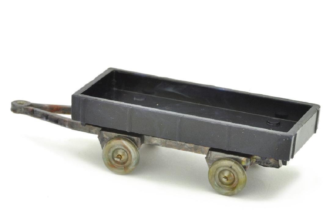LKW-Anhaenger (Typ 3), misch-schwarz - 2