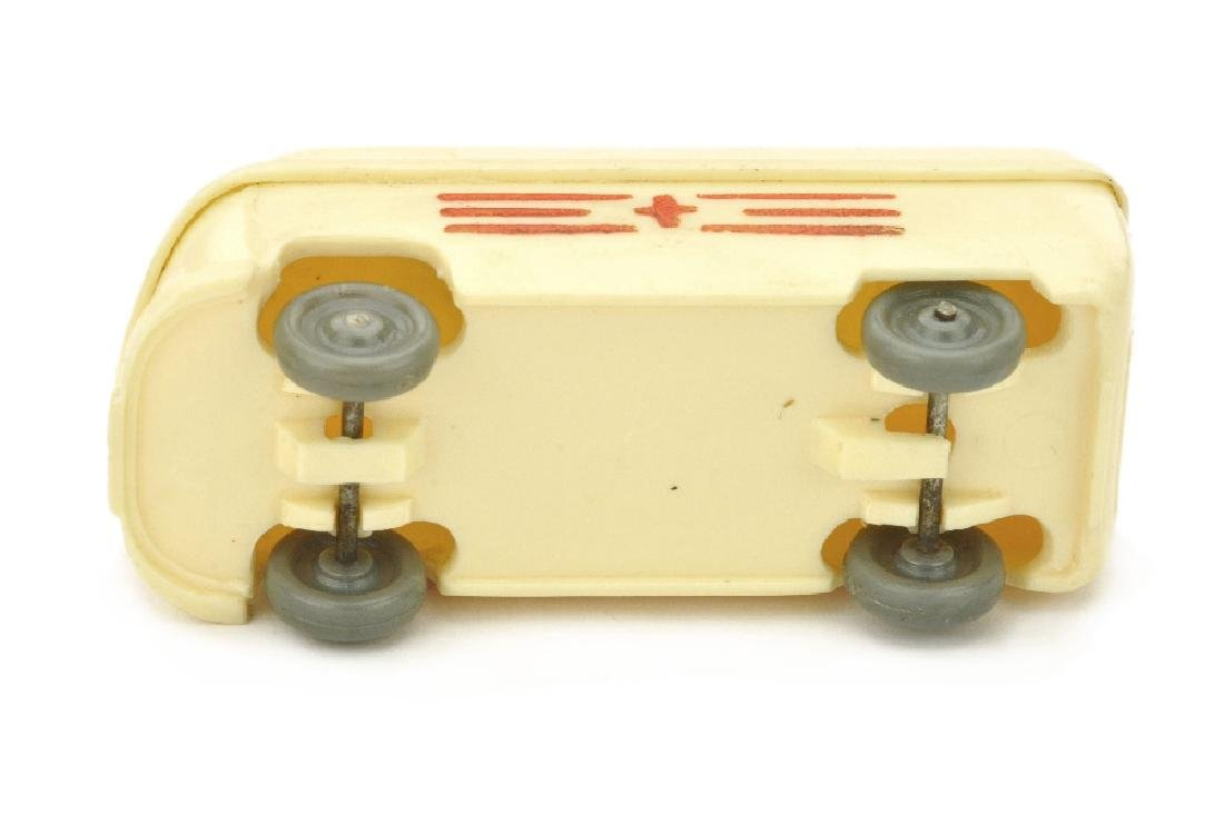 Krankenwagen VW Kasten (Typ 3) - 3