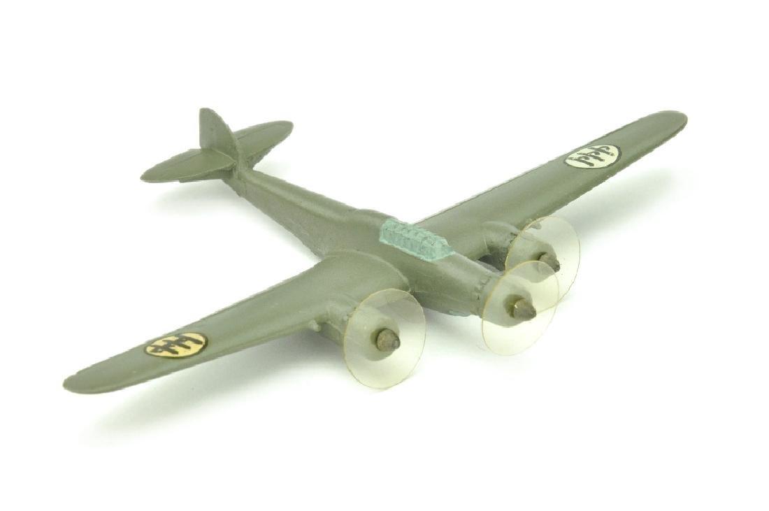 """Flugzeug I 8 """"Cant Z 1007"""""""
