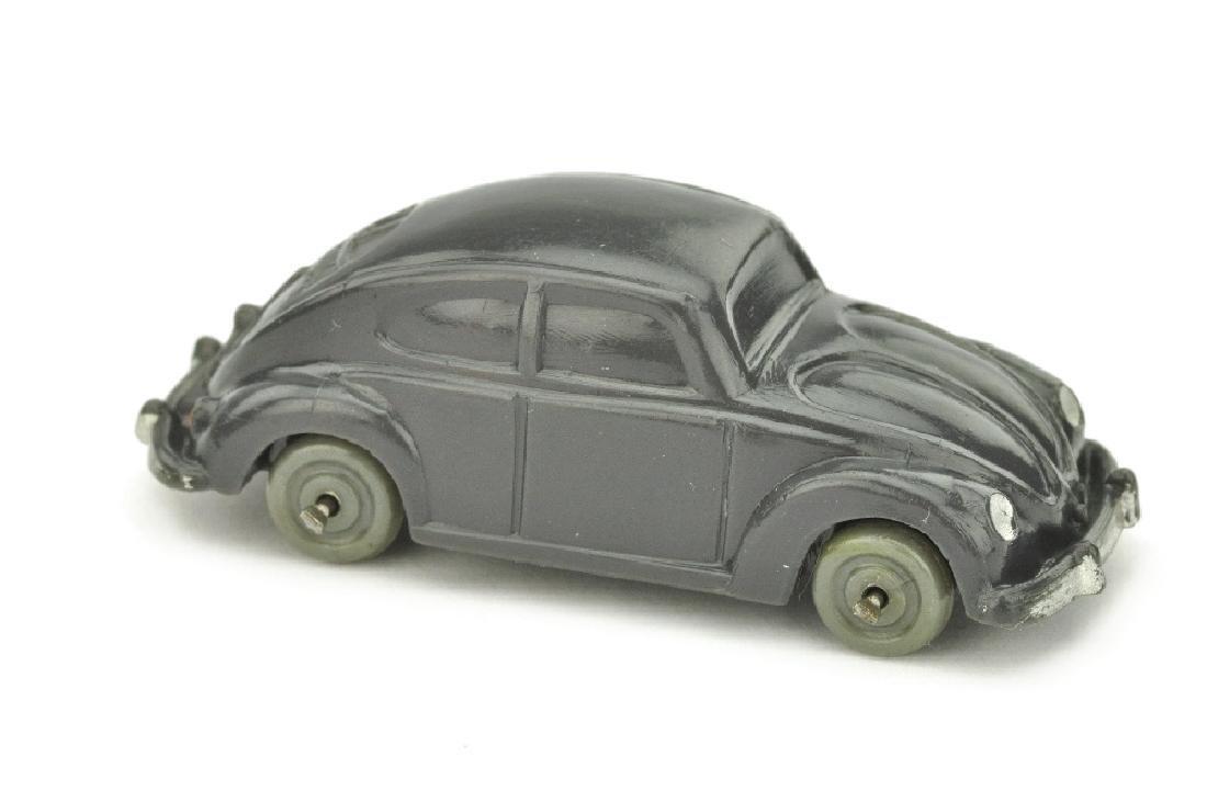 VW Kaefer (Typ 3), anthrazit