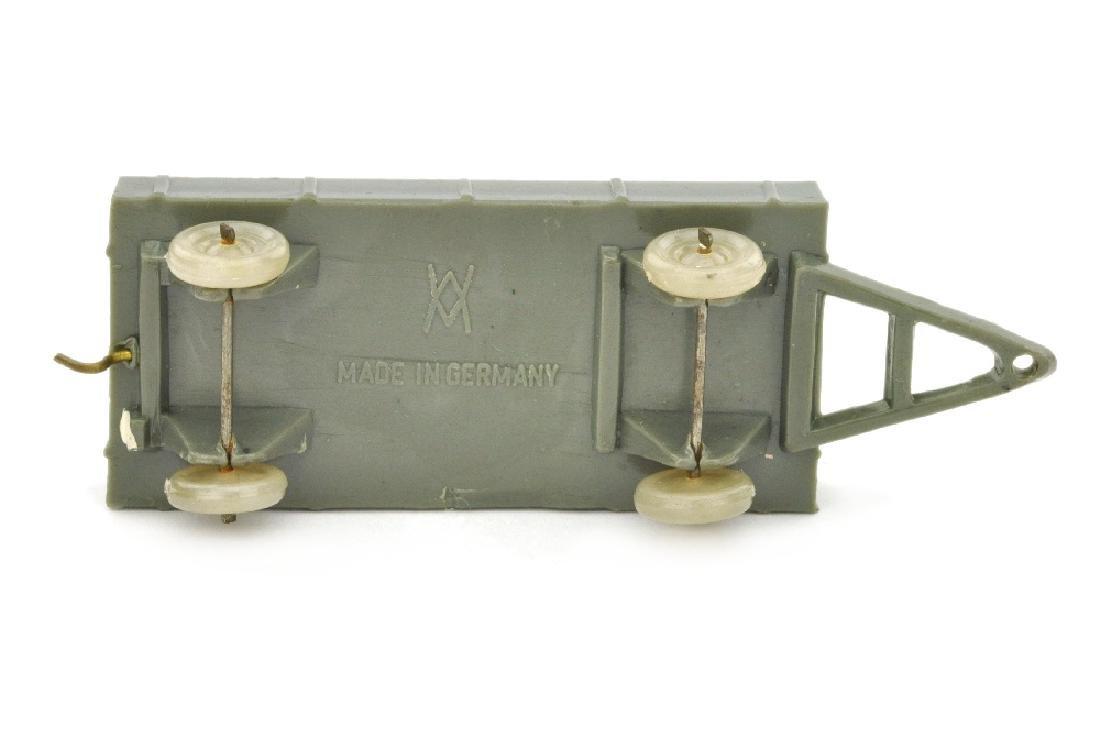 LKW-Anhaenger (Typ 2), betongrau - 2