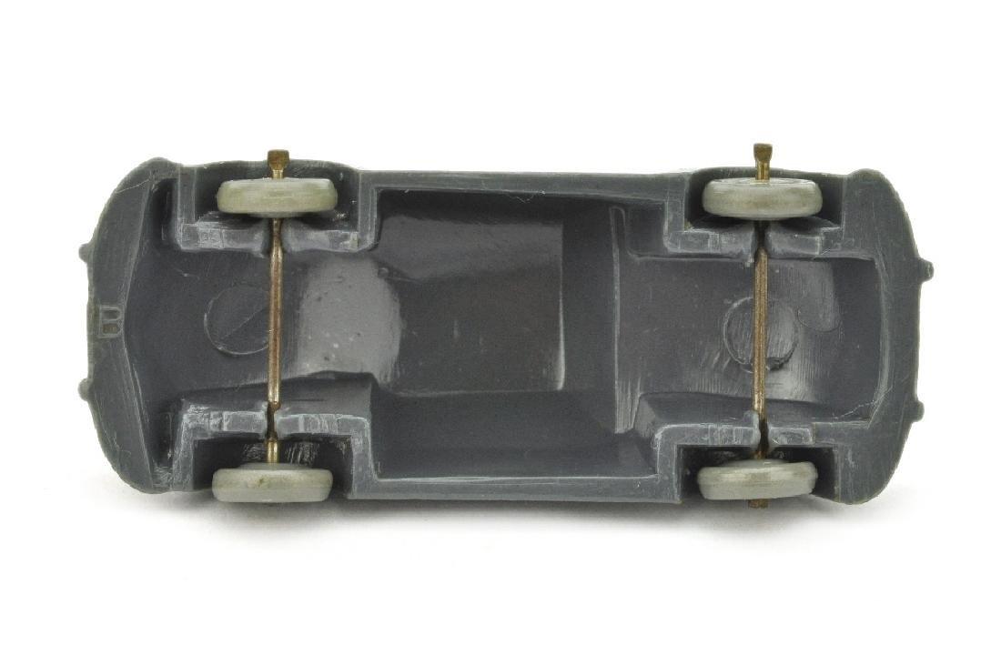 VW Kaefer (Typ 3), d'-basaltgrau - 2