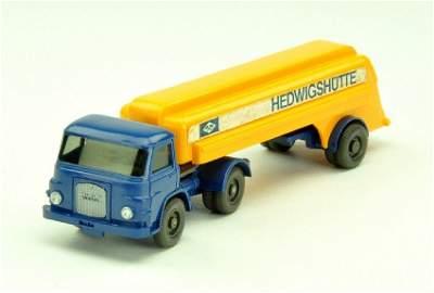7006: Hedwigshütte/1A