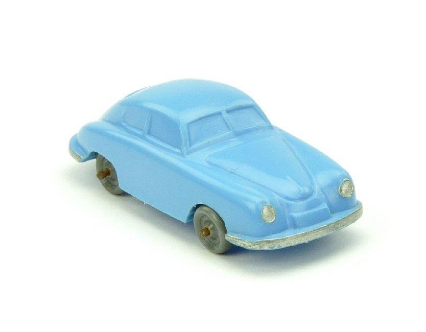 4008: Porsche 356, lilablau