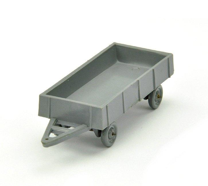 4012: LKW-Anhänger (Typ 2), staubgrau