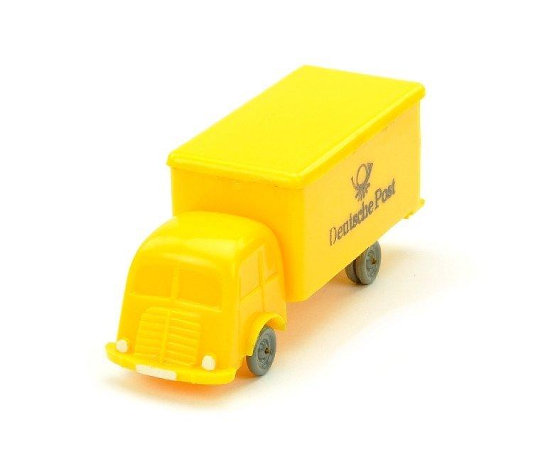 4014: Postwagen Fiat