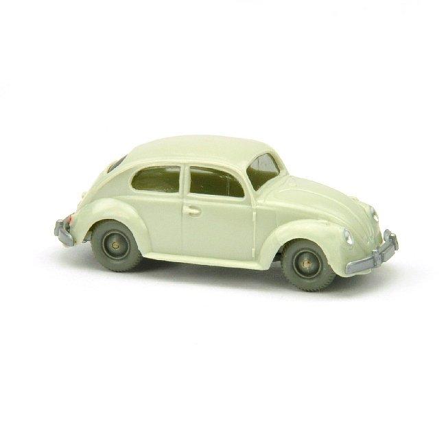 8010: VW Käfer (Typ 5), grünlichbeige