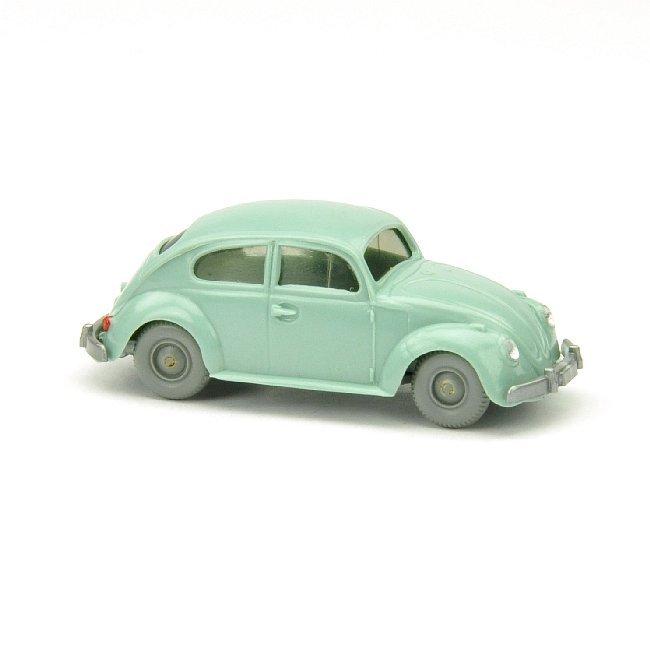 8014: VW Käfer (Typ 5), d'-lichtgrün
