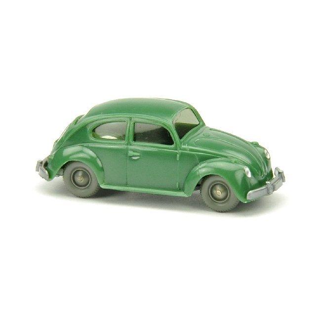 8022: VW Käfer (Typ 5), diamantgrün