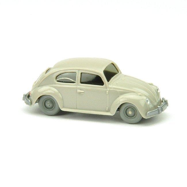 8023: VW Käfer (Typ 5), d'-achatgrau