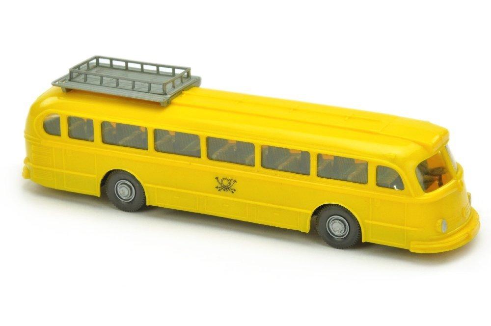 Postbus MB O 6600 (Version /4)