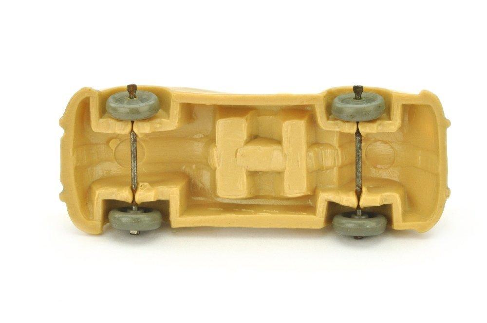 Sportviersitzer, beige - 3