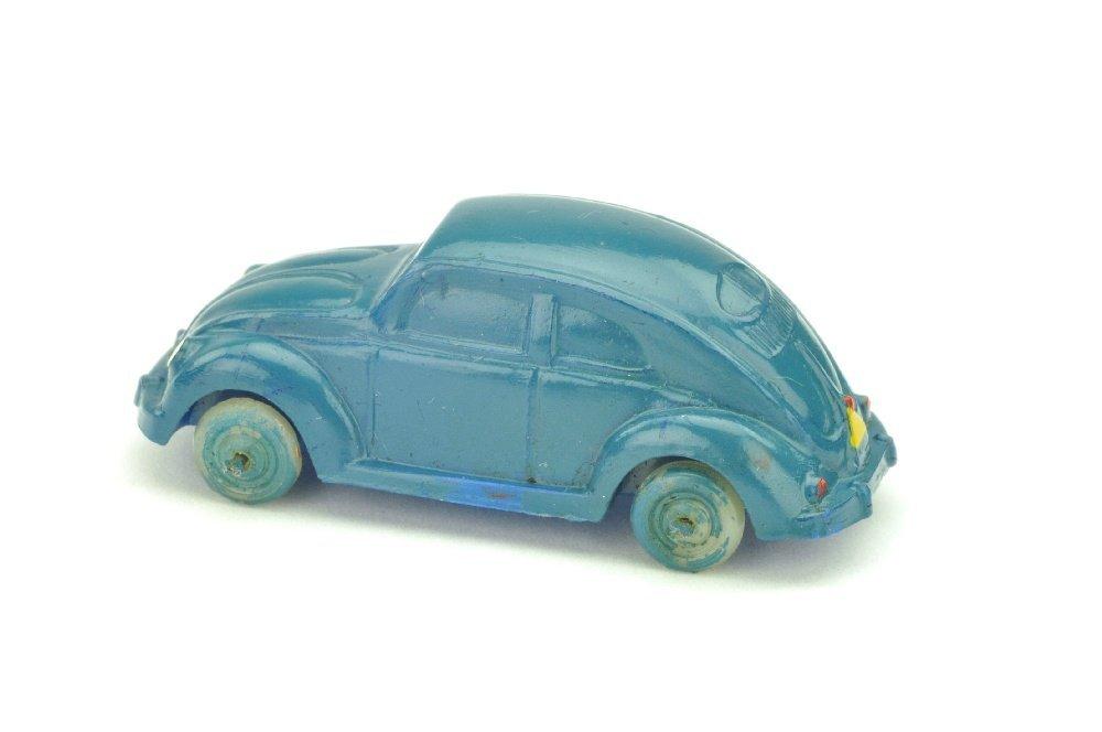 VW Kaefer (Typ 2), azurblau lackiert - 2