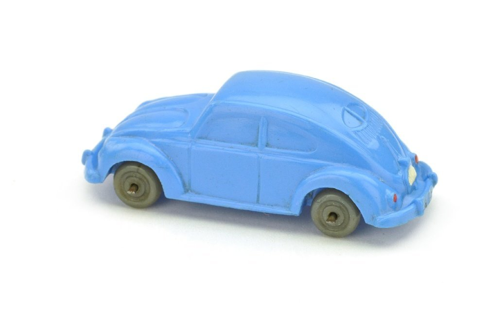 VW Kaefer (Typ 3), signalblau - 2