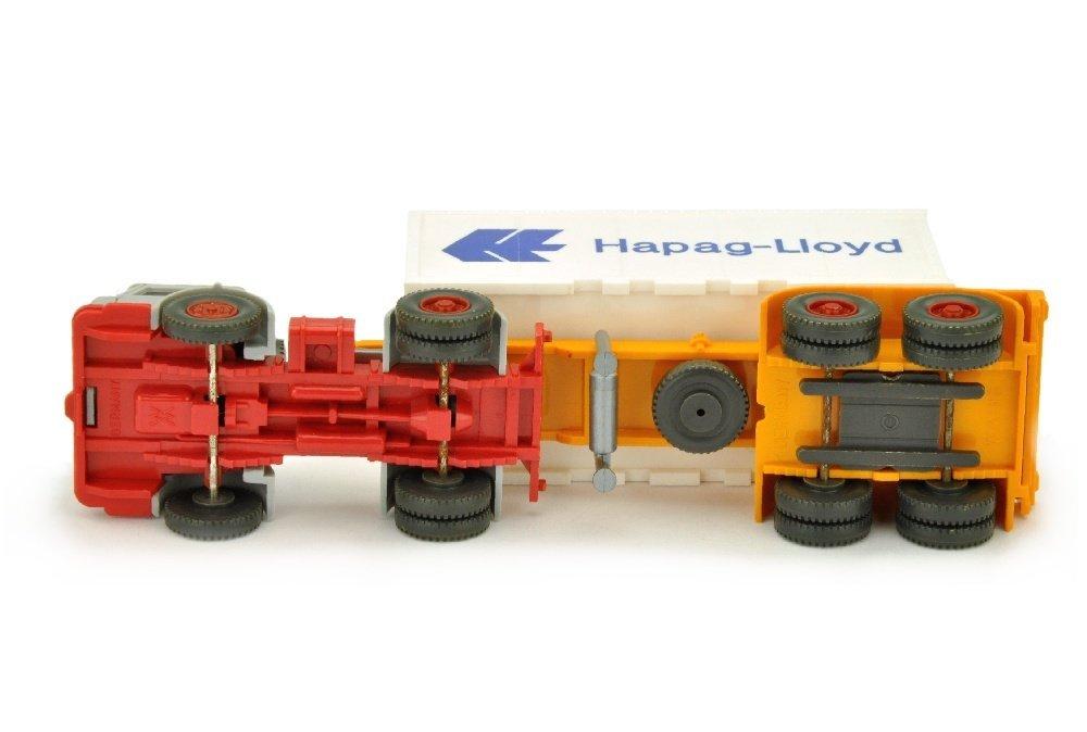 Hapag-Lloyd/8 - International Loadstar - 3