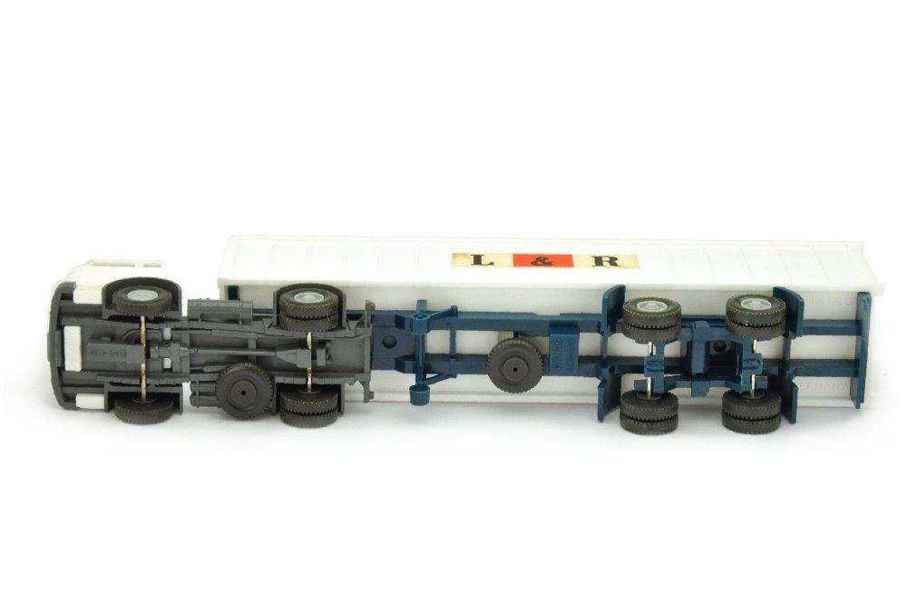Cont.-SZ MB 1620 L & R (im Ork) - 3