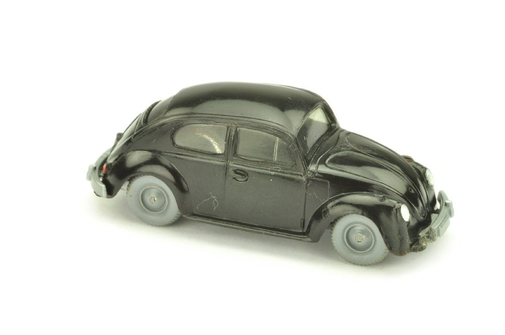 VW Kaefer (Typ 5), schwarz