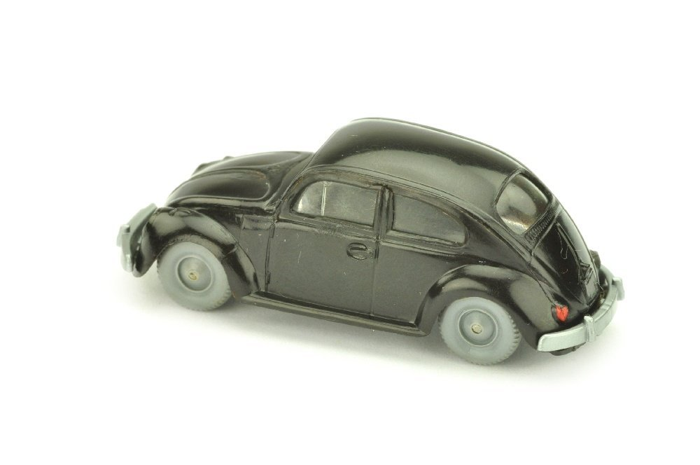 VW Kaefer (Typ 5), schwarz - 2