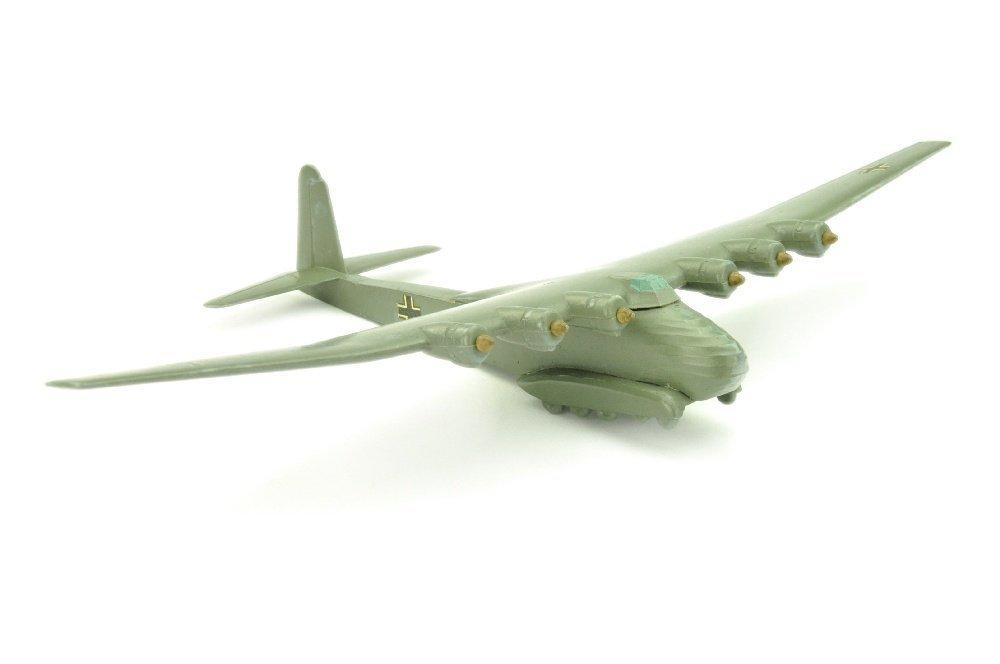 """Flugzeug Messerschmitt Me 323 """"Gigant"""""""