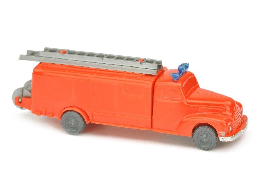 Spritzenwagen Ford