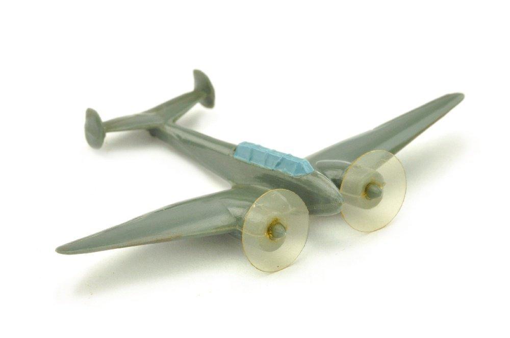 """Flugzeug F 3 """"Potez 63"""""""