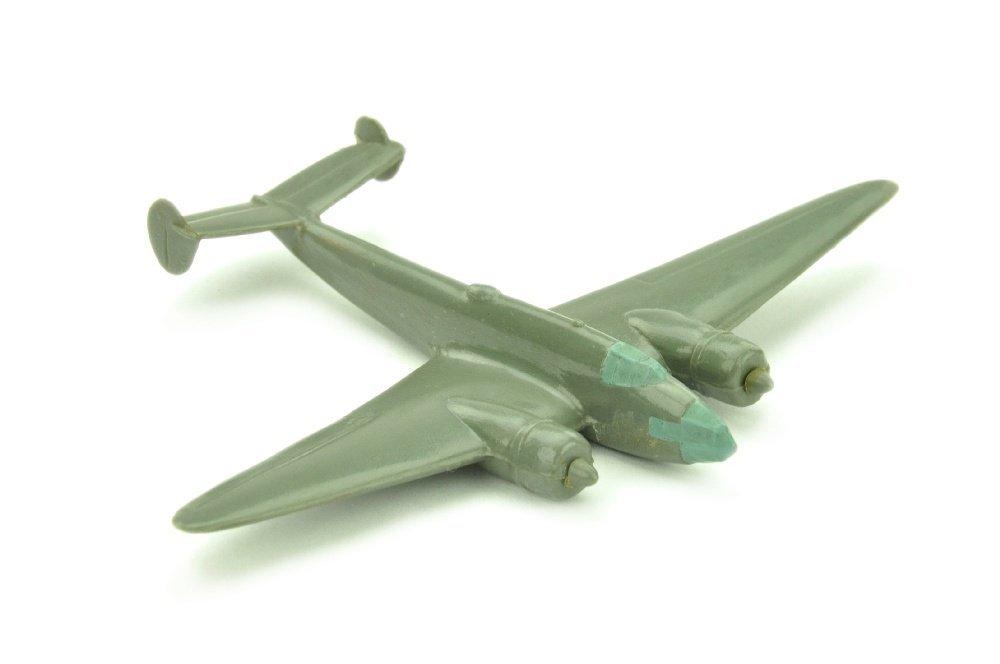 """Flugzeug F 5 """"Leo 45"""""""