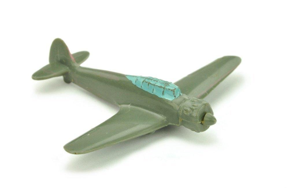 "Flugzeug I 3 ""Breda Ba65"""