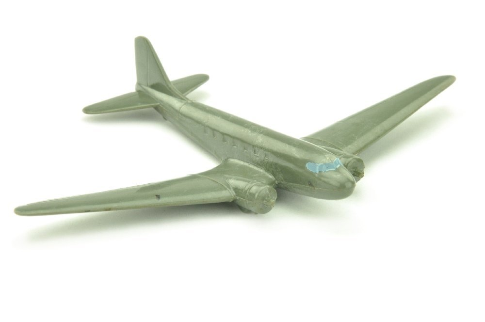 "Flugzeug R 1 ""PS-84"""