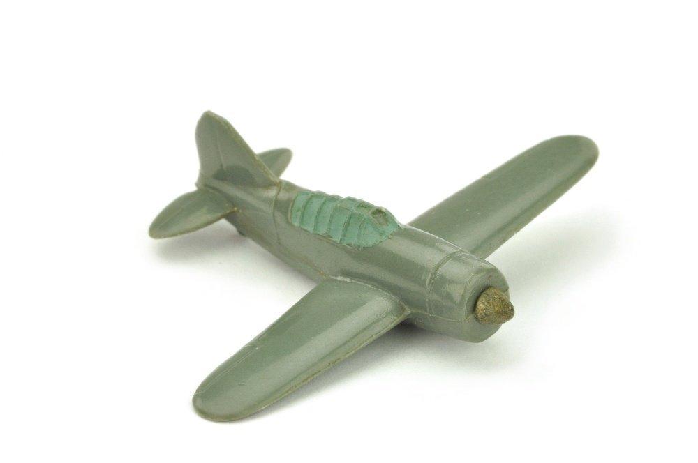 "Flugzeug USA 8 ""Buffalo"""