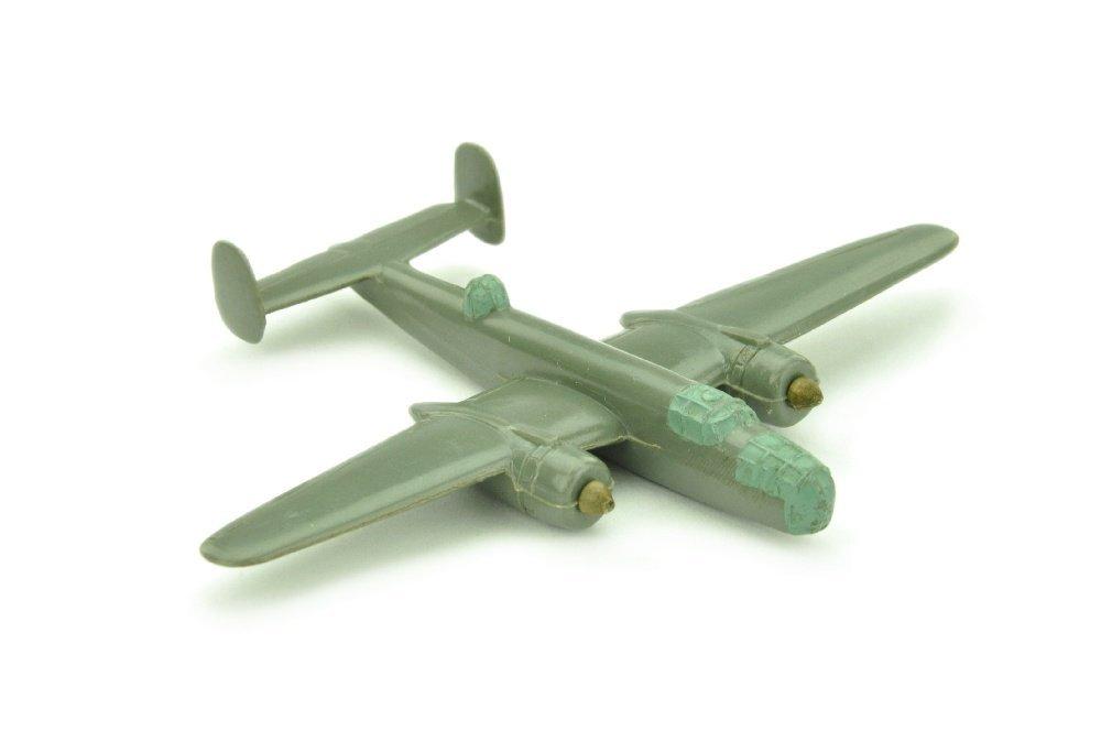"Flugzeug USA 17 ""Mitchell"""