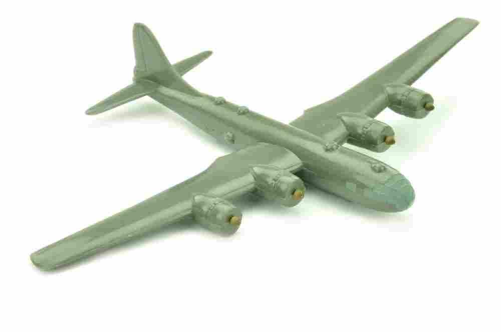 "Flugzeug USA 23 ""Superfortress"""