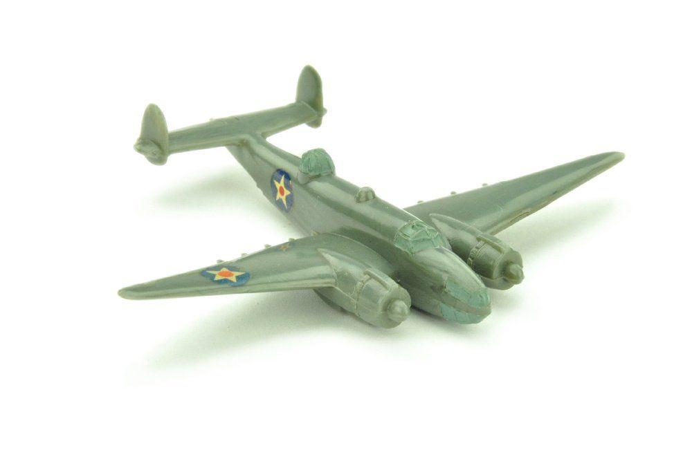 "Flugzeug USA 25 ""Ventura"""