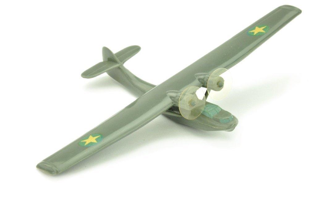 "Flugzeug USA 15 ""Catalina"""