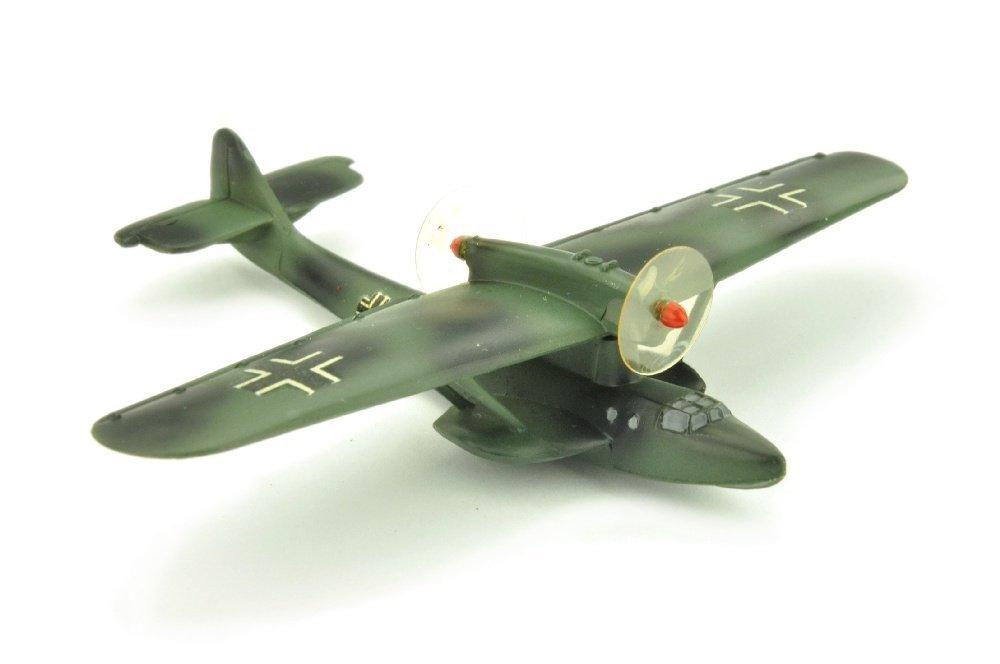 Flugzeug Dornier Do 18 (tarnlackiert)