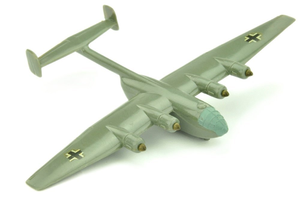 Flugzeug Arado Ar 232