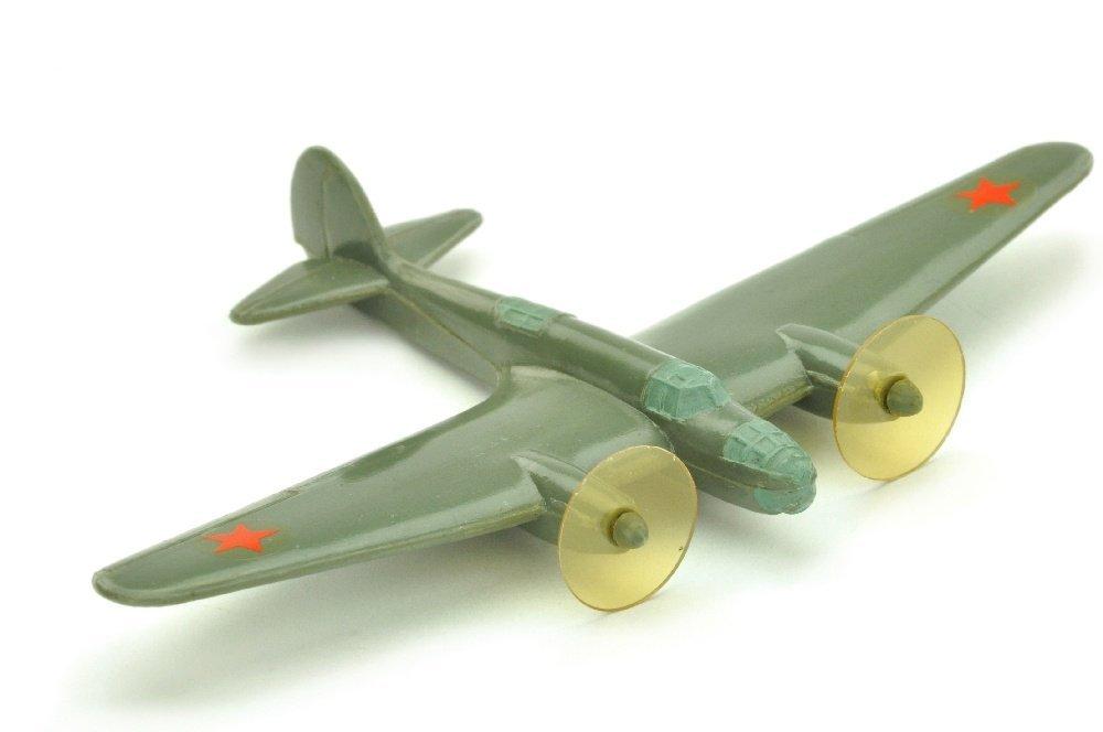 """Flugzeug R 10 """"AR-2"""""""