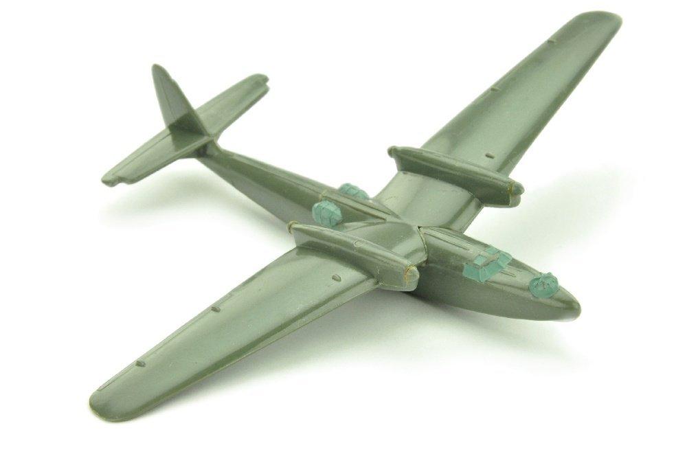 Flugzeug Dornier Do 26