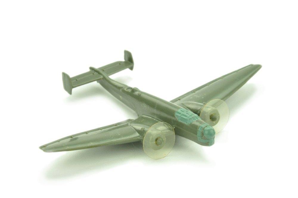 Flugzeug Junkers Ju 86 K
