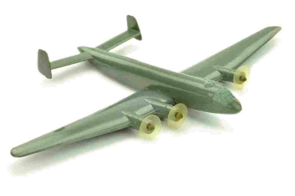 Flugzeug Junkers Ju 290