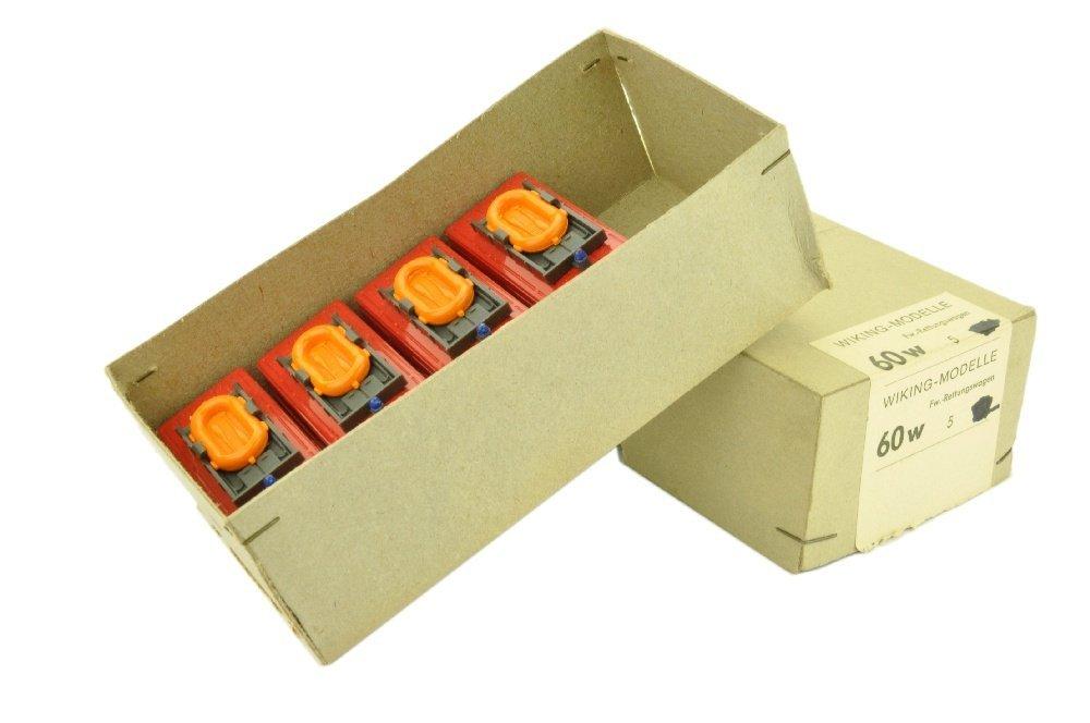 Haendlerkarton mit 4 MB 406 Wasserrettung (60w)