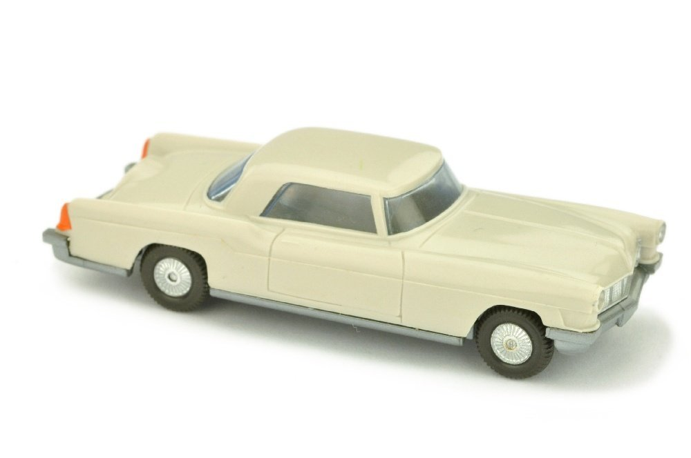 Ford Continental, braunweiss (Version /2)