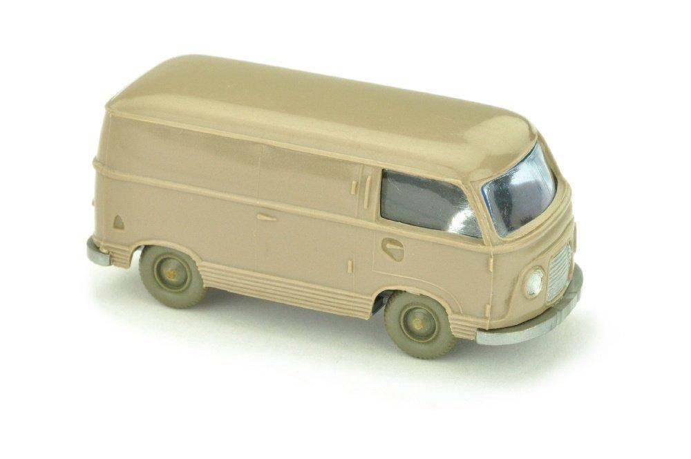 Ford FK 1000, braunelfenbein (ohne Zughaken)