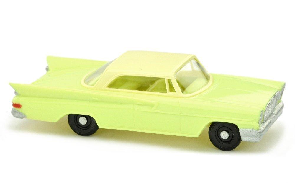 V 186- Chrysler Windsor 1961