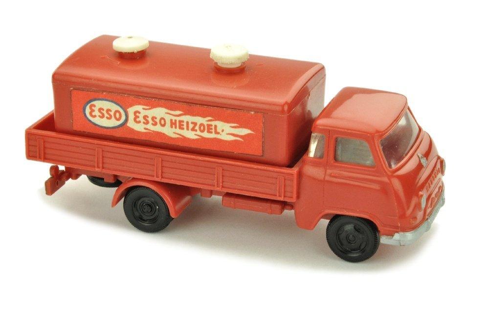 V 210- Esso-Heizoel-Transporter (2.Wahl)