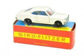 SIKU - (V271) Opel Rekord Coupe (im Ork)
